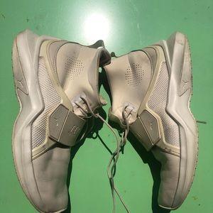 puma women's tsugi jun wn's sneaker